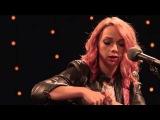 Samantha Fish - The Full Session The Bridge 909 in Studio
