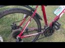 Как убить велосипед в Таиланде