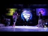 Aleksandr vs Друмчик - House Beg Final | OPEN STORM BATTLE vol.6