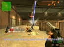 CFG BY INDERRI v9 is jump для CSS V34