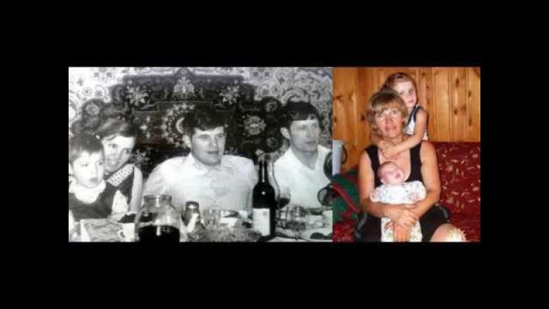 Леонид Нечипорук ( муз. и исп.) Жёны офицеров,, сл Светланы Дуниной. Моим друзьям - ...