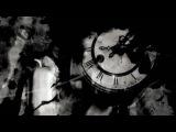 Mandragora Scream - Silent Lullabies (lyrics)