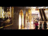 Shahrukh Khans Personal Invitation to DUBAI Be My Guest