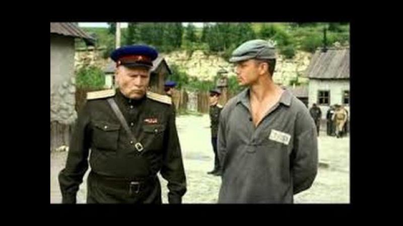 ФАРТОВЫЙ Боевик Криминал Военный дело Фильмы 2015