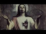 MONDOSCURO CADAVERIA+NECRODEATH EP - Trailer &amp Tracks Preview