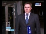 В аэропорту Внуково пьяный архангелогородец выбежал на взлетную полосу