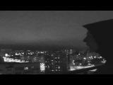_f_u_c_k_s_w_a_g_ video