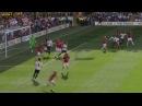 Тотенхэм- Манчестер Юнайтед 2-1 обзор