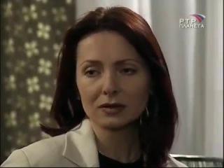 Леди Мэр 10 - 11 Серия