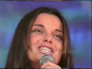 Наташа Королева шоу Сердце (05.2001) Как твои дела