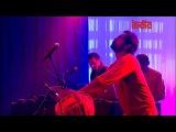 Milan - - Karsh Kale &amp Midival Punditz (Live at Paleo Fest 09)