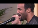 Craig David - 2016 Acoustic show Includes ONE MORE TIME