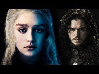 Игра Престолов 7 сезон - В HBO рассказали о спин-оффе Игры престолов
