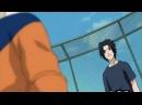 Наруто 1 сезон 128 серия (профессиональная озвучка 2x2)