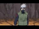 Naruto Shippuuden 84 серия (рус.озв Ancord)