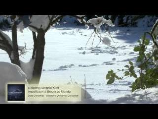 Impellizzeri Stupia vs. Mendo - Gelatine (Original Mix)    .rpt