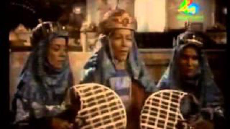 Boo Ali Seena In Complete Urdu Language Episode 04