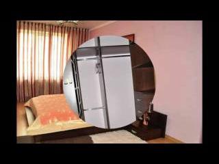 Негрузии 2/6 Центр. Сдаю 4-х комнатную 126м2 = 730€/ месяц . Эт. 4/9 Новострой