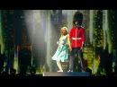 Танцы: SLAVA и Алиса Доценко (Mot – Понедельник-вторник) (выпуск 13)
