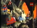 Lego Castle 1993 - Dragon Knights Commercial