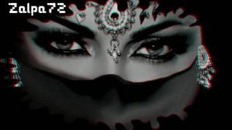 Аида Алиева - Солнце моё душу греет .