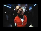 Bizzy Bone When Thugs Cry HD