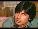 Кара богов Индия-1983 (