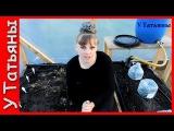 ТРАВКИ - ПРИПРАВКИ кориандр (кинза), эстрагон (тархун), руккола (рукола), чабер. Как выращивать