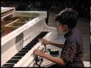 Got a Match (Ch. Corea)   Master-Jam 2013 @ LIVE   Contest Day 3 - Band 3