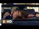 Dude, Where's My Car? (4/5) Movie CLIP - Better Than Fabio (2000) HD