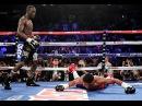 Full Fight: Terence Crawford vs Yuriorkis Gamboa