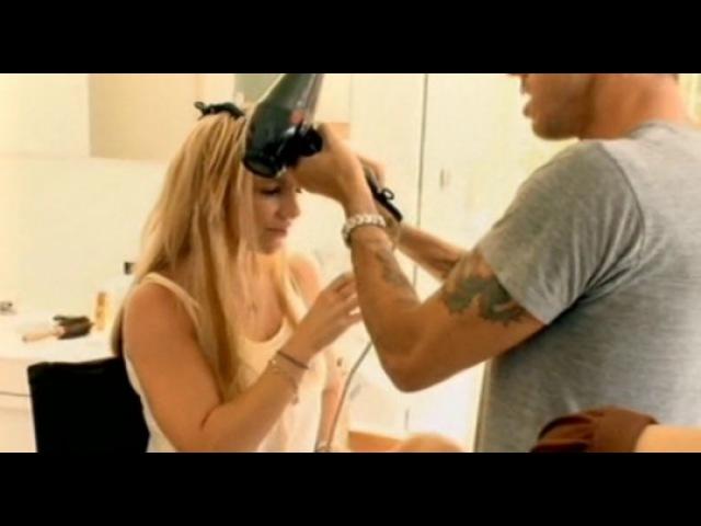 «Бритни Спирс: Жизнь за стеклом» (2008): Трейлер / www.kinopoisk.ru/film/439715/