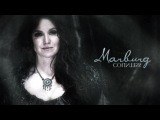 Countess Marburg The last of the true witches Salem