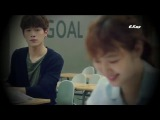 Vanilla Acoustic -- My Time with You (Cheese in The Trap OST) T