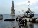 Русская Атлантида. Водолазные исследования затопленного города Мологи.