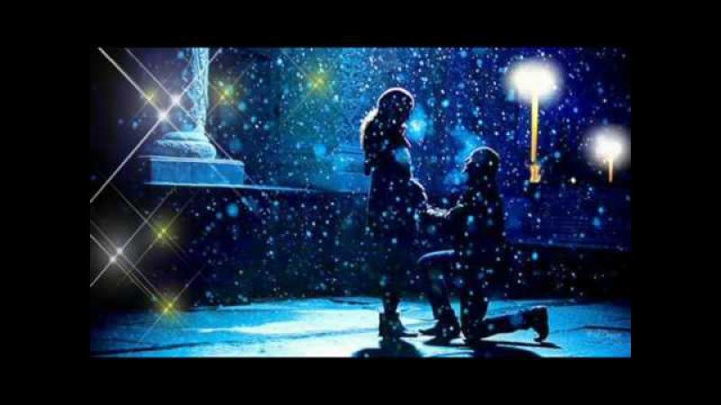 Очень Красивая Мелодия, Франк Дюваль - Гроза / Very Beautiful Composition, Frank Duval - Storm