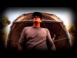 Ganja In My Brain Official Music Video Ras Matthew