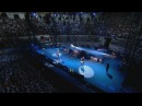 Metallica - Nimes 2009 [Full Concert] HD 720p