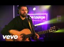 Nick Mulvey Nitrous in the Live Lounge