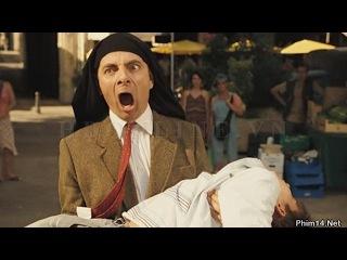 MR BEAN full Movie All Episode 3/4 ☞ Best Funny Movie 2017
