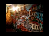 Roy's Terrace Inn, your Casa Particular in Santiago de Cuba