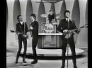The Beatles Play Death Metal