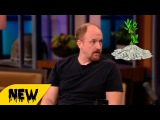 Louis CK - I don't believe in saving money, It's arrogant | stand up comedy show louis ck 2016