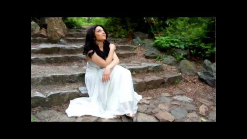 Lilit Hakobyan - Parq Qez Ter (Official video HD)