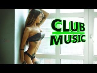 Новинки клубной танцевальной музыки 2016 (Слушать треки это лучше чем hotter hot порно видео смотря смотреть онлайн русское бесплатно фильмы скачать ролики зрелых секс трах ебля)