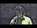 Michael Jackson - Dangerous Tour Rehearsals 16th May 1992 Tape 1