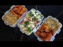 Ежедневно экономим на еде и питаемся вкусно и полезно с помощью be better bag
