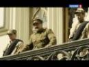 Все началось в Харбине Серия 1 2014 @ Русские сериалы