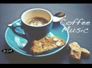 【Slow Cafe Music】Jazz Bossa Nova - Instrumental Music - Background Music - Music for relax,Study