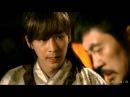 Empress Ki _ Tal Tal Baek Ahn - I need you with me